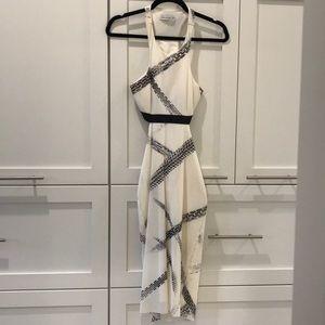 Bec & Bridge Dresses - Bec & Bridge Road Life Dress
